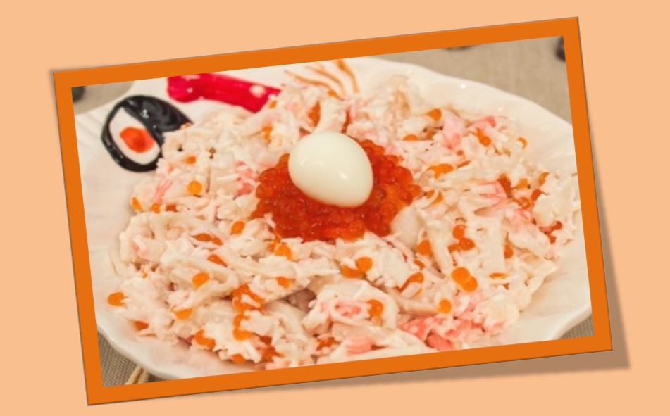 salat-morskaia-shemchygina-120
