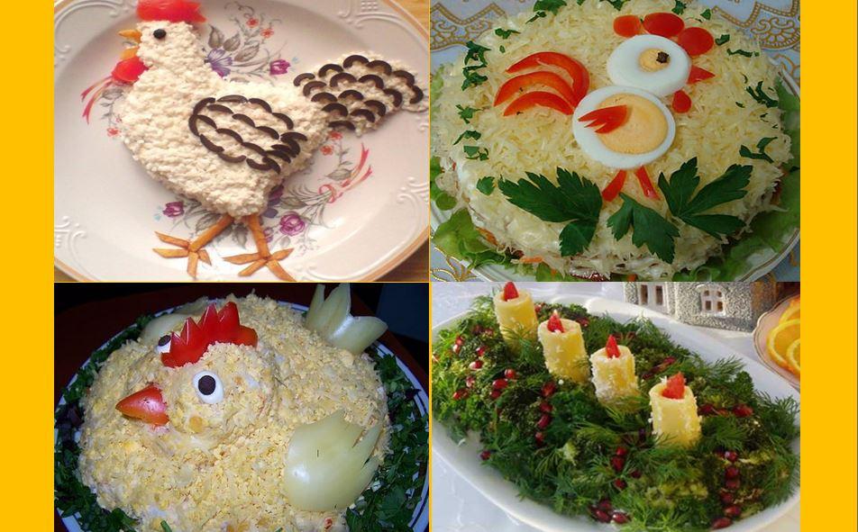 salaty-na-novyj-god-112