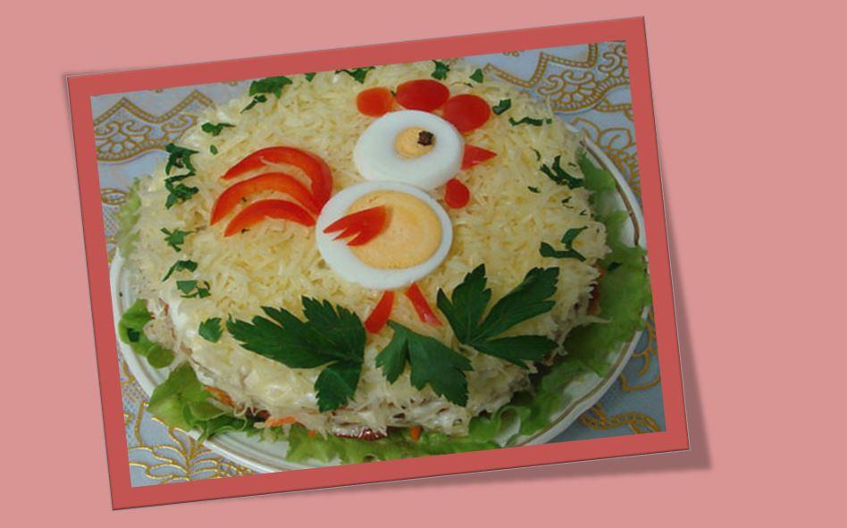 salaty-na-novyj-god-115