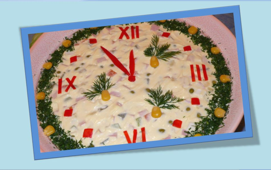 salaty-na-novyj-god-119