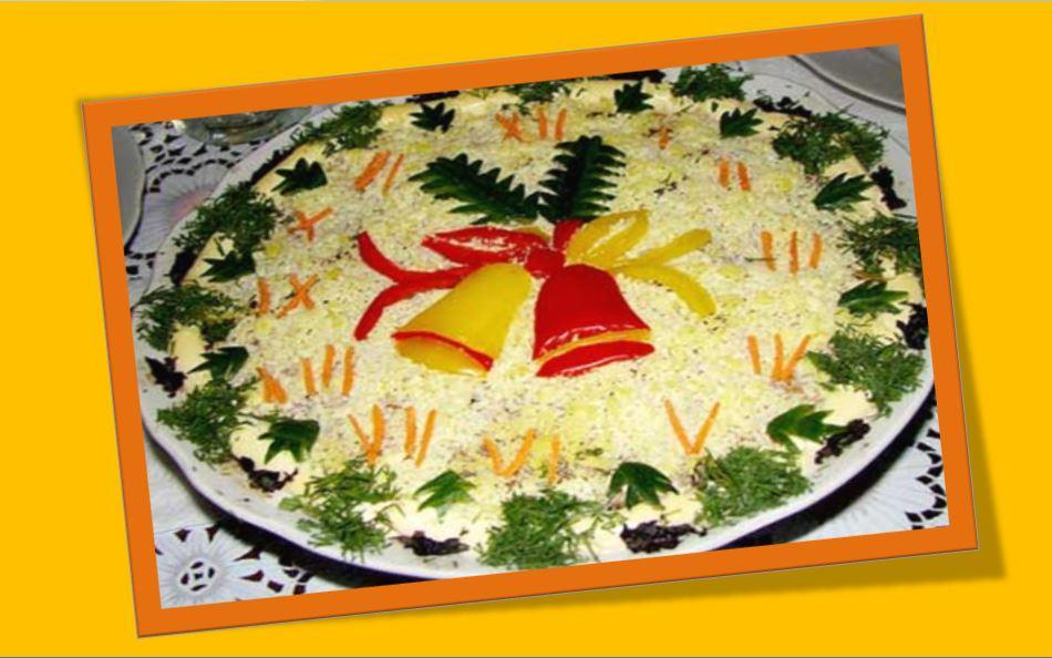 salaty-na-novyj-god-121