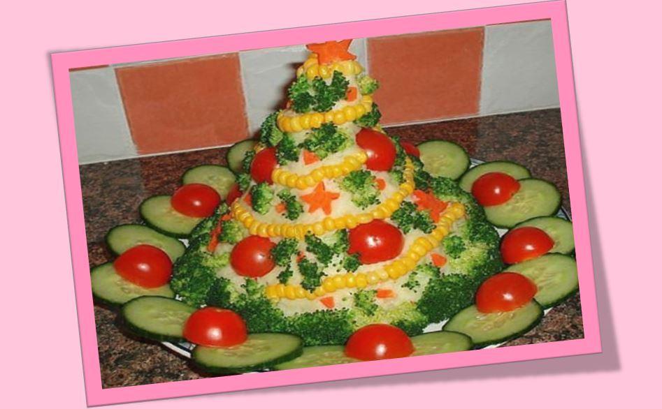 salaty-na-novyj-god-123