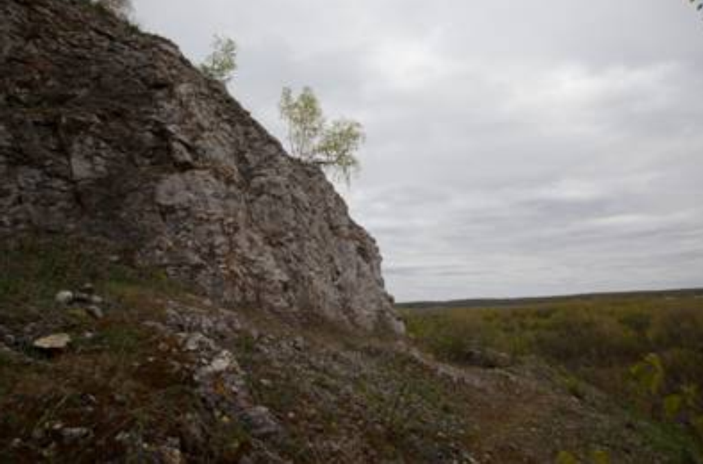 Изылинская пещера